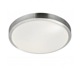 Searchlight 6245-33-LED Bathroom, LED Mennyezeti lámpa
