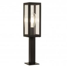 Searchlight 6441-450BK Box, Álló lámpa