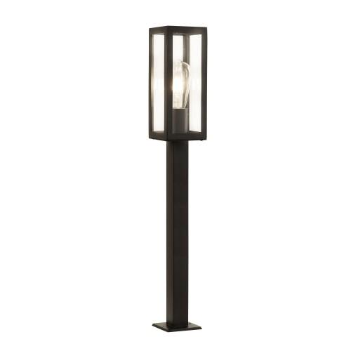Searchlight 6441-900BK Box, Álló lámpa