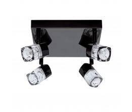 Searchlight 7884BC-LED Blocs, LED Mennyezeti lámpa