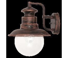 Rábalux 8163 Odessa, Fali lámpa