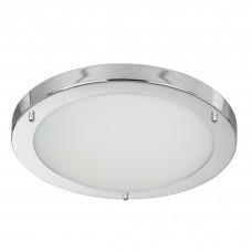 Searchlight 8702CC LED Flush, LED Mennyezeti lámpa