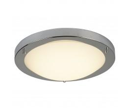Searchlight 8702SS LED Flush, LED Mennyezeti lámpa