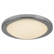 Searchlight 8703CC LED Flush, LED Mennyezeti lámpa