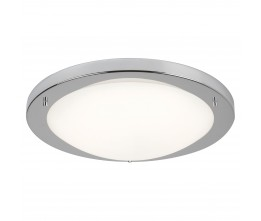 Searchlight 8703SS LED Flush, LED Mennyezeti lámpa