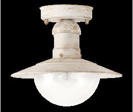 rabalux-8739-oslo-Mennyezeti lámpa