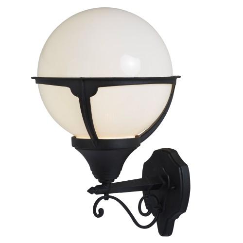 Searchlight 8739 Orb Lanterns, Fali lámpa