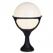 Searchlight 8740 Orb Lanterns, Álló lámpa