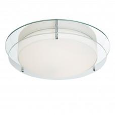 Searchlight 8803-36CC Bathroom, LED Mennyezeti lámpa