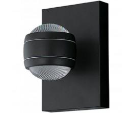 Eglo Fali lámpa 94848 SESIMBA