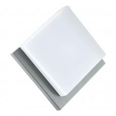 Eglo 94877 INFESTO 1 LED fali lámpa