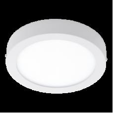 EGLO  96491 ARGOLIS  kültéri fali/mennyezeti lámpa