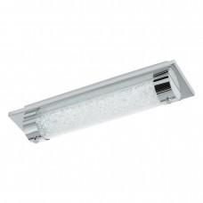 Eglo 97054 TOLORICO, LED mennyezeti / fali lámpa