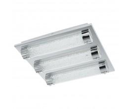 Eglo 97056 TOLORICO, LED mennyezeti / fali lámpa