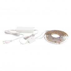 EGLO 98295 LED-STRIPE -A led szalag