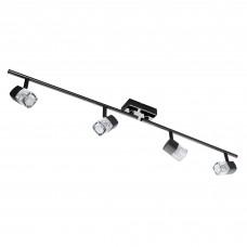 Searchlight 9884BC-LED Blocs, LED Fali lámpa