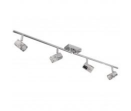 Searchlight 9884CC-LED Blocs, LED Mennyezeti lámpa