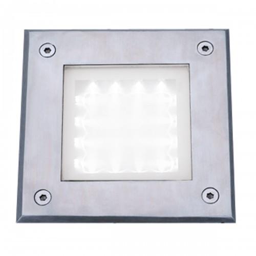 Searchlight 9909WH LED Outdoor, LED Beépített lámpa