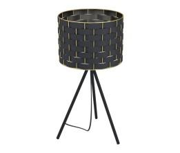 Eglo 99526 Marasales Asztali lámpa