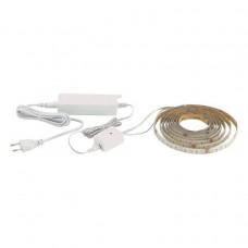 EGLO 32733 STRIP LED szalag