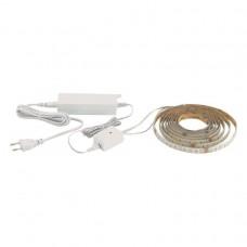 EGLO 32741 STRIP-C LED szalag