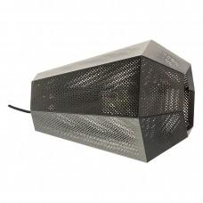 Eglo 43225 Asztali lámpa CHIAVICA