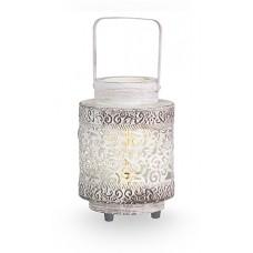 EGLO 49276 Asztali lámpa TALBOT