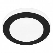 Eglo 33682 LED CARPI, Mennyezeti lámpa