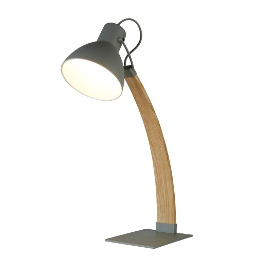Searchlight EU1039GY Nanna, Asztali lámpa