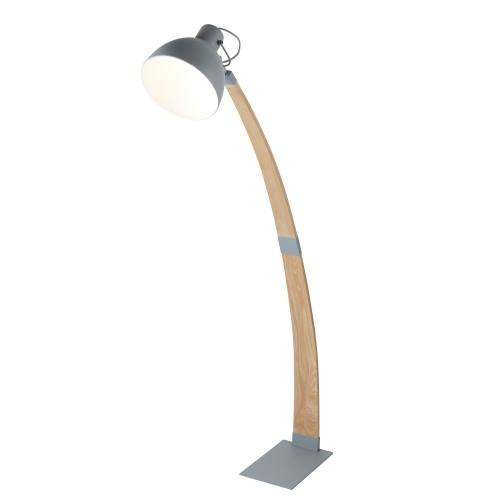Searchlight EU1040GY Nanna, Álló lámpa