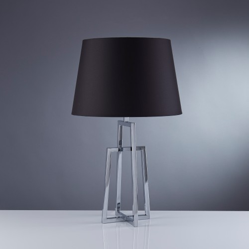 Searchlight EU1533CC-1 York, Asztali lámpa