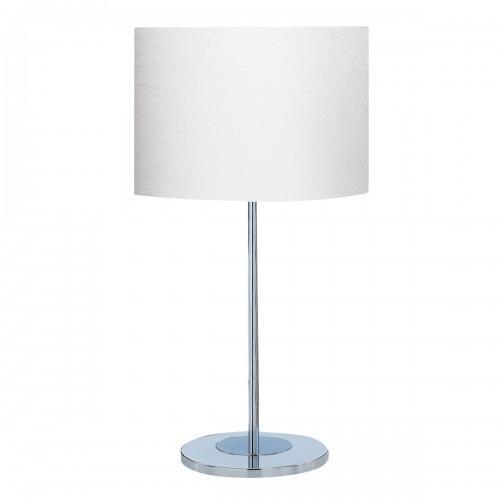 Searchlight EU6550CC-1 Drum, Asztali lámpa