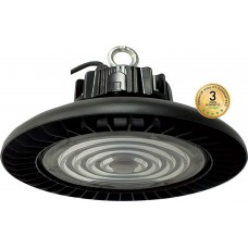 Greenlux GXDS201 DAISY GOLY 150W 90 NW, LED mennyezeti lámpa