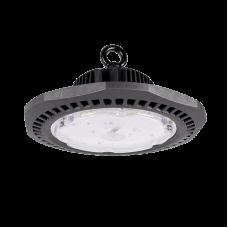 Elmark 98FESTA150SMD FESTA SMD 150W 5500K, IP65, LED csarnokvilágító