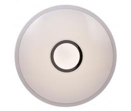 Globo 41386-24 Connor, Mennyezeti lámpa