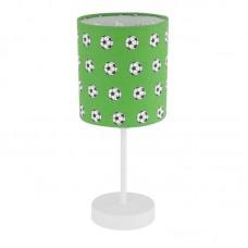 Globo 54009T Lemmi, Asztali lámpa