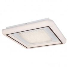 Globo 41295-36 Silvie Mennyezeti lámpa