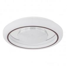 Globo 41295-36R Silvie Mennyezeti lámpa