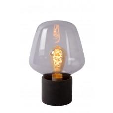 Lucide  45569/01/65 BECKY Asztali lámpatest