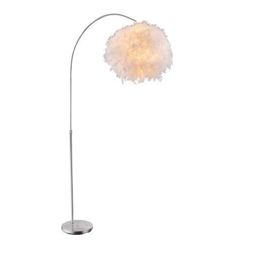 Globo 15057S KATUNGA álo lampa