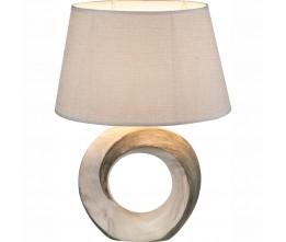 Asztali lámpa Globo 21641T JEREMY