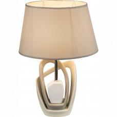 Asztali lámpa Globo 21642T JEREMY