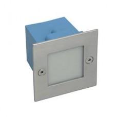 Kanlux 26460 TAXI SMD L C/M-WW beépitett lámpa