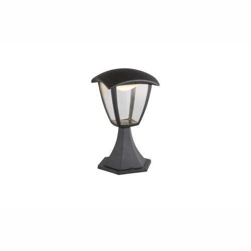 Globo 31827 DELIO kinti álo lampa