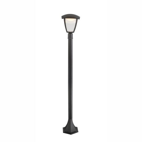 Globo 31828 DELIO kinti álo lampa