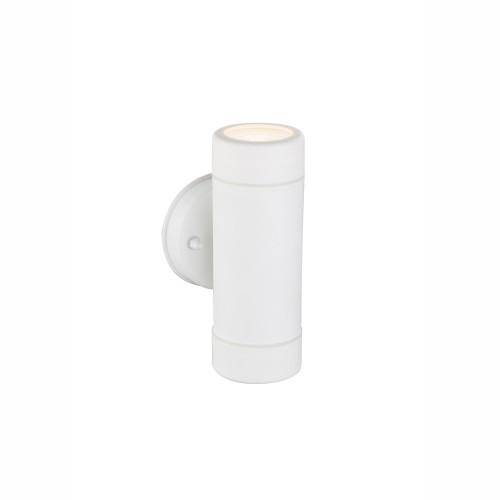 Globo 32004-2 COTOPA fali lámpa
