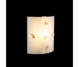 Globo 40393W TAVEUNI Fali lámpa