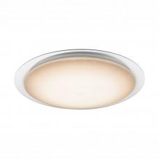 Globo 41310-60 OPTIMA Mennyezeti lámpa