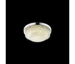Globo 48213-16 CAKE  Mennyezeti lámpa