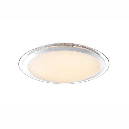 Globo 48365-60 NICOLE Mennyezeti lámpa